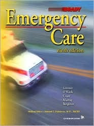 Emergency Care by Daniel Limmer