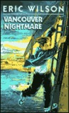 Vancouver Nightmare (The Tom and Liz Austen Mysteries, #2)