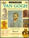 Eyewitness Art: Van Gogh