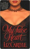 My False Heart