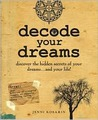 Decode Your Dreams