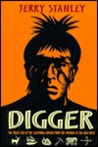 Digger: The Tragic Fate of the California Indians from the Missions to the Gold Rush