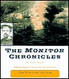 The Monitor Chronicles: One Sailor's Account. Today's Campaign to Recover the Civil War Wreck