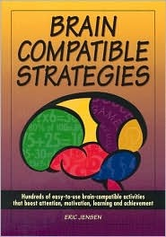 Brain-Compatible Strategies by Eric Jensen