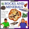 Learn Abtrocks & Minerals