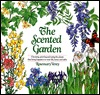 Scented Garden by Rosemary Verey
