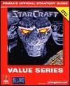 Starcraft (Value Series) by Bart G. Farkas