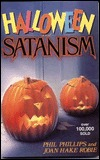 Halloween and Satanism by Robie Phillips