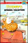 Fluffy's Spring Vacation (level 3)