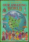 My Big Book of Our Amazing World, Giant Size