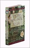 English Romantic Poetry: English Romantic Poetry