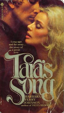Tara's Song by Barbara Ferry Johnson