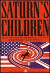 Saturn's Children by Alan Duncan