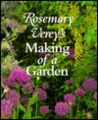 Making of a Garden