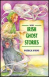 More Irish Ghost Stories