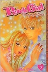 Peach Girl 7: Change of Heart