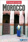 Insight Guide Morocco (Insight Guides Morocco)