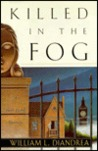 Killed in the Fog: A Matt Cobb Mystery