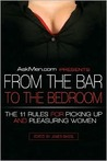 AskMen.com Presents From the Bar to the Bedroom