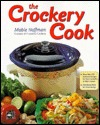 Crockery Cook