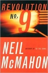 Revolution No. 9: A Novel