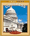 The Congress (True Books: American History)