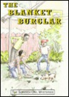 The Blanket Burglar (Screech Owl Mysteries)