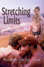 Stretching Limits (Exploring Limits, #2)