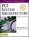 PCI System Architecture by Inc. MindShare