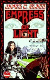 Empress of Light (Shanji Trilogy, #2)