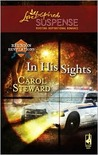 In His Sights (Reunion Revelations, Book 4) (Steeple Hill Love Inspired Suspense #96)