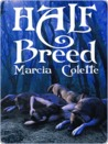 Half-Breed (Hunting Club #2)
