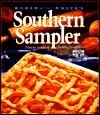 Martha White's Southern Sampler: Ninety Years of Baking Tradition