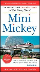 Mini Mickey by Bob Sehlinger