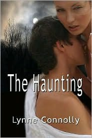 The Haunting by Lynne Connolly