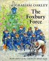 The Foxbury Force