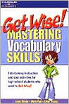 Mastering Vocabulary Skills