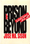 Prison and Beyond: Selected Poems, 1958-1983