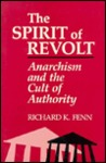 The Spirit Of Revolt