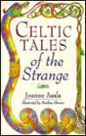 Celtic Tales of the Strange