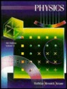 Physics, Volume 2, 4th Edition