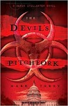 The Devil's Pitchfork (Derek Stillwater, #1)