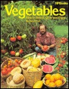 Vegetables by Derek Fell