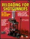 Reloading for Shotgunners