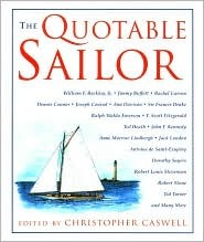 The Quotable Sailor