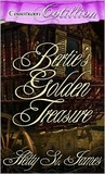 Bertie's Golden Treasure