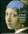 A Basic History of Art