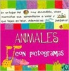 Animales Con Pictogramas