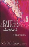 Faiths Checkbook