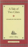 A Tale of Two Cities (Collector's Library)